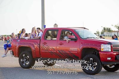 Honk Parade-052