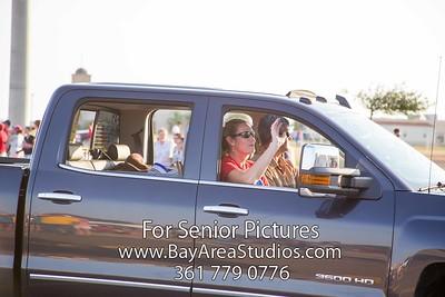 Honk Parade-088