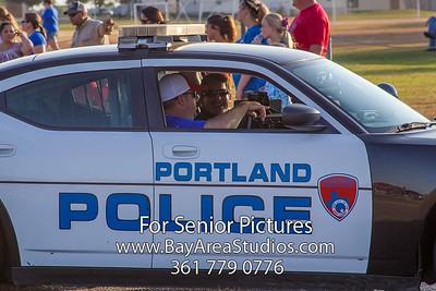Honk Parade-044