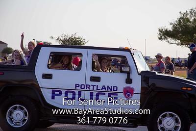 Honk Parade-048