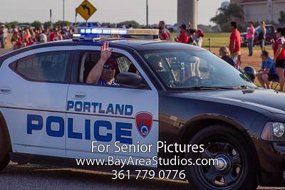 Honk Parade-039