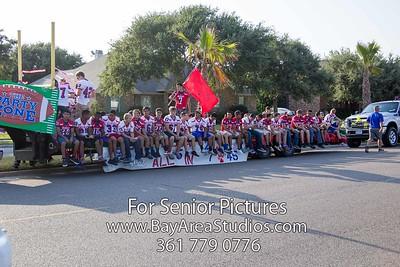 Honk Parade-006