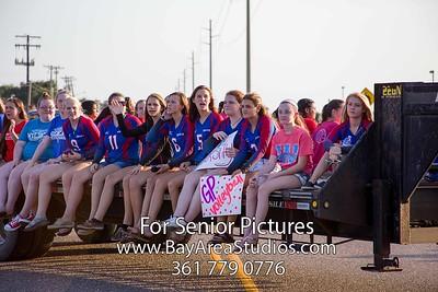 Honk Parade-083