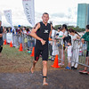 20150517-Honolulu-Triathlon-4457