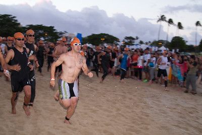 20150517-Honolulu-Triathlon-4391