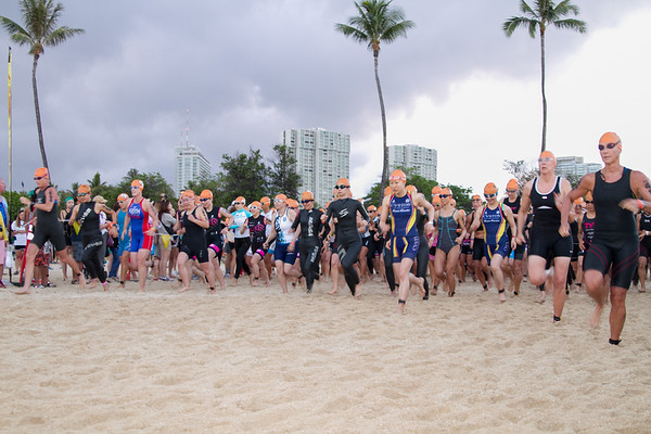 20150517-Honolulu-Triathlon-4427
