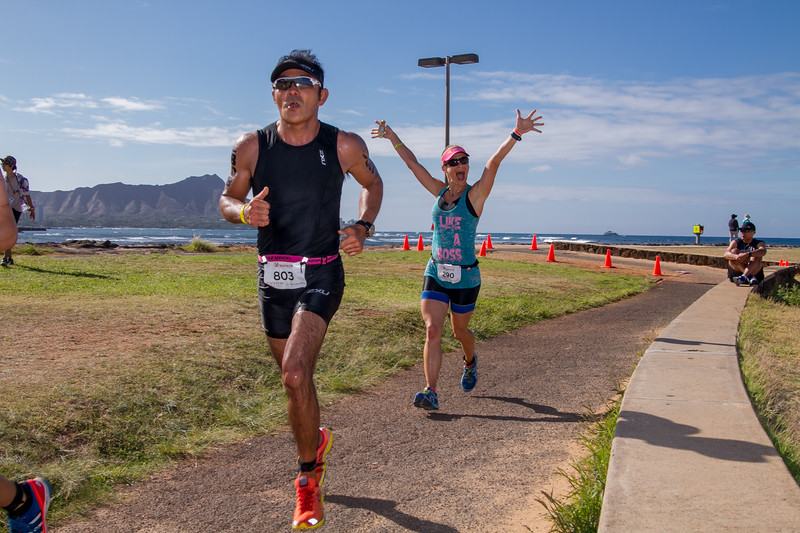 20150517-Honolulu-Triathlon-4658