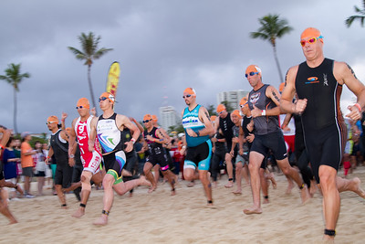 20150517-Honolulu-Triathlon-4407