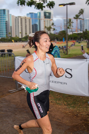 20150517-Honolulu-Triathlon-4502
