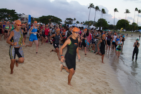 20150517-Honolulu-Triathlon-4398