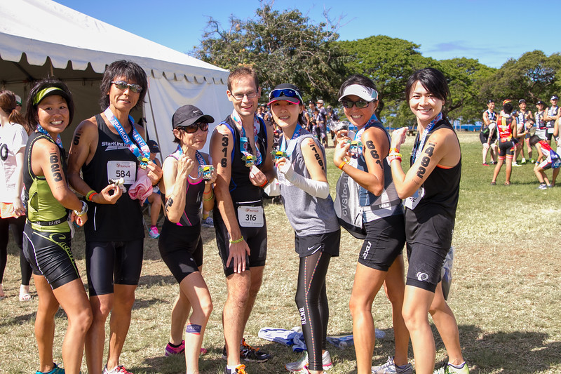 20150517-Honolulu-Triathlon-4707