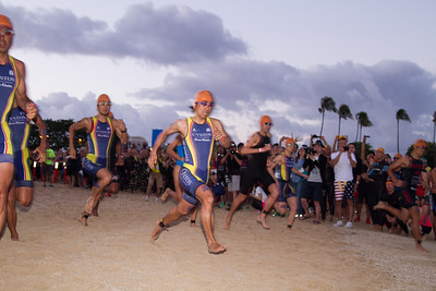 20150517-Honolulu-Triathlon-4375