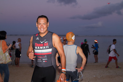 20150517-Honolulu-Triathlon-4376
