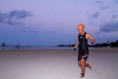 20150517-Honolulu-Triathlon-4372