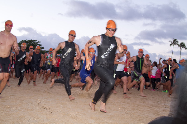20150517-Honolulu-Triathlon-4379