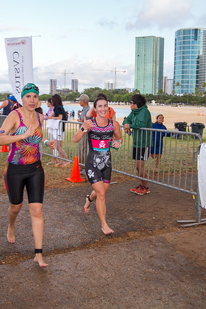 20150517-Honolulu-Triathlon-4503