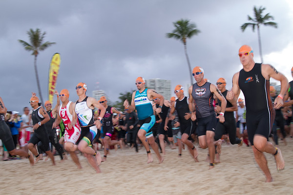 20150517-Honolulu-Triathlon-4406