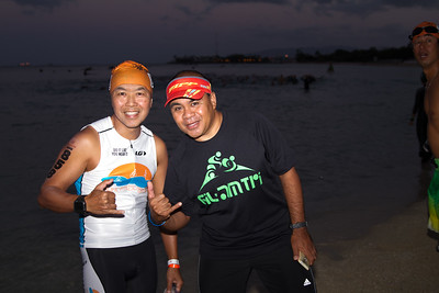 20150517-Honolulu-Triathlon-4387