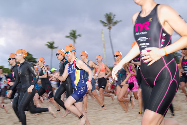 20150517-Honolulu-Triathlon-4432