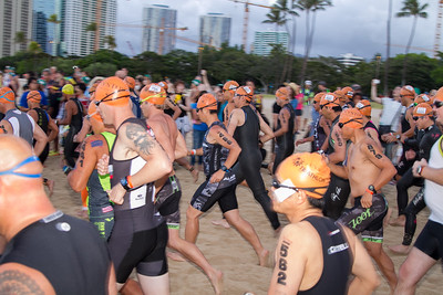20150517-Honolulu-Triathlon-4413