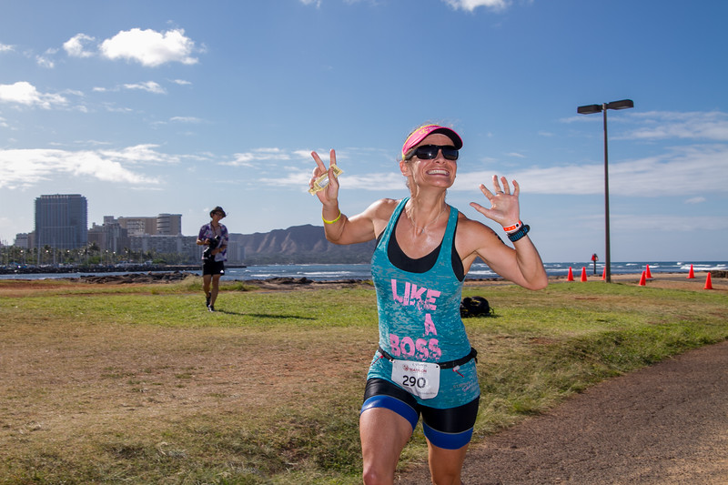 20150517-Honolulu-Triathlon-4659