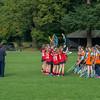 Lacrosse Joker Tournament, Heathfield School