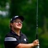 Golf Sec - Tomlinson