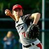 Baseball Sec TayHSvsSheridan