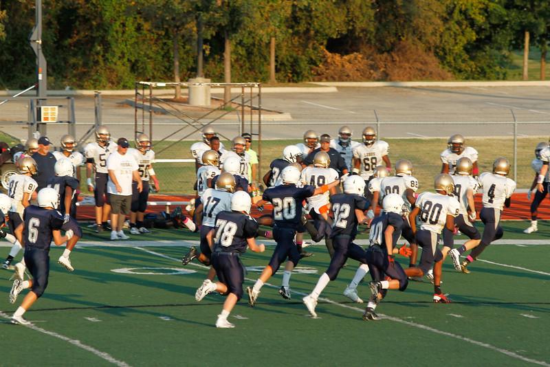 2015-09-10 LEHS 9th v Wakeland 177