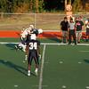 2015-09-10 LEHS 9th v Wakeland 065
