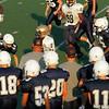 2015-09-10 LEHS 9th v Wakeland 084