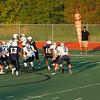 2015-09-10 LEHS 9th v Wakeland 136