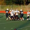 2015-09-10 LEHS 9th v Wakeland 105