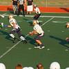 2015-09-10 LEHS 9th v Wakeland 086