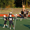 2015-09-10 LEHS 9th v Wakeland 063
