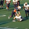 2015-09-10 LEHS 9th v Wakeland 045
