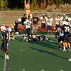 2015-09-10 LEHS 9th v Wakeland 074