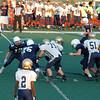 2015-09-10 LEHS 9th v Wakeland 251