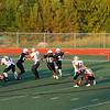 2015-09-10 LEHS 9th v Wakeland 159