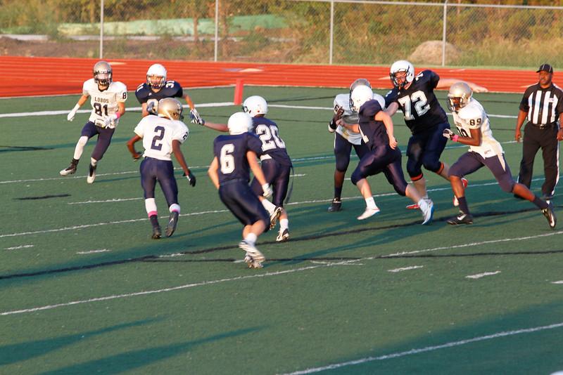 2015-09-10 LEHS 9th v Wakeland 215