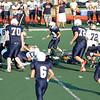 2015-09-10 LEHS 9th v Wakeland 001
