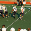 2015-09-10 LEHS 9th v Wakeland 089