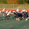 2015-09-10 LEHS 9th v Wakeland 211