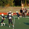 2015-09-10 LEHS 9th v Wakeland 064