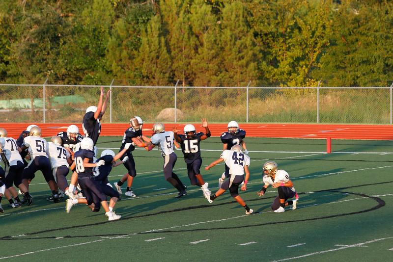 2015-09-10 LEHS 9th v Wakeland 161