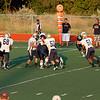 2015-09-10 LEHS 9th v Wakeland 122