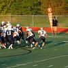2015-09-10 LEHS 9th v Wakeland 137