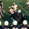 2015-09-10 LEHS 9th v Wakeland 081