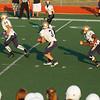2015-09-10 LEHS 9th v Wakeland 087