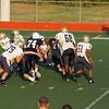 2015-09-10 LEHS 9th v Wakeland 091